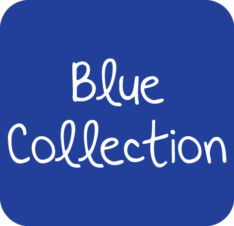 BlueCollection
